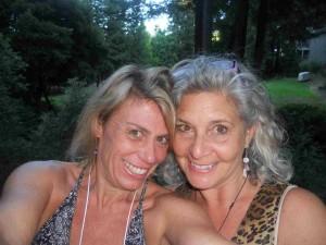 Dawn-Beck-and-Judith-Davis