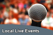 FP-local-events