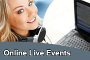 FP-online-events