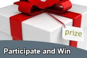 FP-participate&win