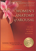 Womens_Anatomy_of_Arousal-120px