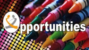 BtB-opportunities