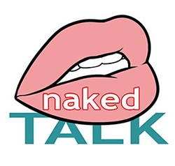 NakedTalk-logo