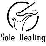 Erotic Reflexology by Sole Healing - Denver @ Pilates Essentia | Denver | Colorado | United States