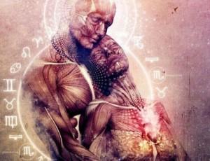 Tantric Astrology; Embody & Evolve Your Divine Masculine & Feminine @ Beyond the Bedroom | Boulder | Colorado | United States