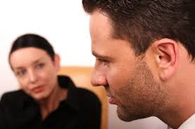 Say These Three Words To Improve Your Intimate Relationship