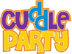 Cuddle Party Anyone?